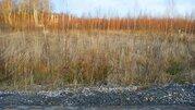 Участок 8,4 сотки в кп Вернисаж д. Матренино Волоокламского района МО - Фото 5