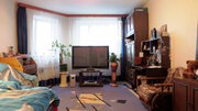 Трехкомнатная квартира у метро Водный стадион - Фото 3