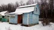 Дача в г.Ступино, каширское ш. - Фото 2