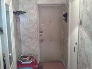 1-комн, город Херсон, Купить квартиру в Херсоне по недорогой цене, ID объекта - 315229177 - Фото 5