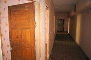 Аренда полуподвального помещения 256 кв.м. 1-й Павелецкий проезд 1/42 - Фото 5