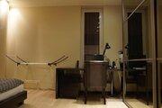 230 000 €, Продажа квартиры, republikas laukums, Купить квартиру Рига, Латвия по недорогой цене, ID объекта - 311842969 - Фото 7