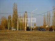Продается участок под коммерческую застройку, 20 соток Семилуки - Фото 4