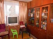 Трёхкомнатная квартира в посёлке Сокольниково. - Фото 3