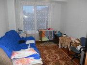 Продаётся трёхкомнатная квартира в Троицке! - Фото 4