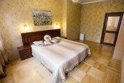 Продается квартира г.Москва, 10-я Парковая улица, Купить квартиру в Москве по недорогой цене, ID объекта - 320733854 - Фото 19