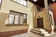 Новый жилой дом со своей коммерцией - Фото 1