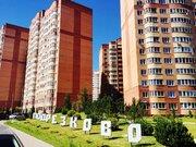 2х комнатная квартира 65 кв.м в ЖК Подрезково г. Химки - Фото 1