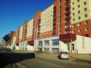1-комнатная квартира в Дубне (новостройка)