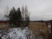 Продам: земля 15 соток - Фото 5