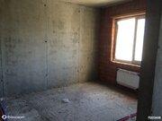 Квартира 3-комнатная в новостройке Саратов, Заводской р-н, Реал, ул - Фото 4