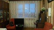 Продам 1к.кв. ул. Демьяна Бедного д. 1 к.2. 40 кв.м. - Фото 1