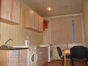 2-х комнатная квартира в новом доме в Ростове-на-Дону Верхоянский - Фото 3