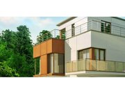 Продажа квартиры, Купить квартиру Юрмала, Латвия по недорогой цене, ID объекта - 313155053 - Фото 3