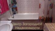 Двухкомнатная Квартира Область, улица Граничная, д.36, Новокосино, до . - Фото 3