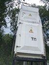 Продажа участка, Грибное, Выборгский район - Фото 3
