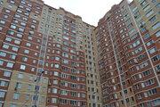 1-к квартира, г. Подольск, ул Пионерская д. 15к2, Купить квартиру в Подольске по недорогой цене, ID объекта - 323009294 - Фото 19