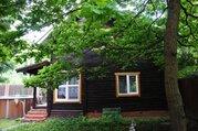 Великолепный дом в Новой Москве. - Фото 5