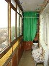 Продам 2-х к.кв. в кирпичном доме в центре Щёлково Пролетарский пр-т 5 - Фото 3