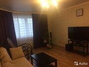 Продаю 1-комнатную квартиру с ремонтом - Фото 3