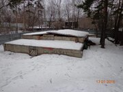 Продается участок с домом в р-не Ухтомское, Москва - Фото 4