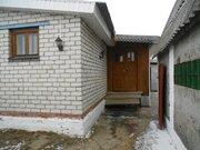 Продаётся дом в Высокогорском районе - Фото 2