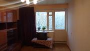 Продается 1-комнатная квартира в центре города Щелково - Фото 3