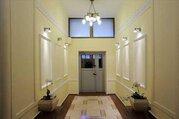 Красивая квартира с изумительным ремонтом на Патриарших прудах! . - Фото 2