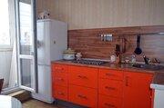 Однокомнатная квартира Зеленоград, корп. 303 - Фото 1