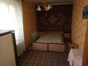 Продается двухкомнатная квартира в пос.Искра, Рязанской области - Фото 2