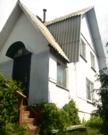 Дом в Витебске недорого , как альтернатива квартире