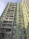 Продажа квартир ул. Коненкова, д.7