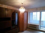 Продажа 1-комнатной квартиры в Можайске - Фото 3