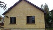 Продаю новый кирпичный дом - Фото 3