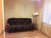 Сдаю 3 комнатную квартиру в новом кирпичном доме, общей площадью 125 . - Фото 4