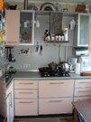 3 комнатная квартира г. Чехов, ул.Гагарина - Фото 3