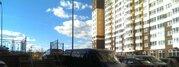 1-но комнатная квартира в ЖК Одинбург Одинцово - Фото 1