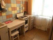 Продается 1 комнатная квартира г.Подольск ул.Машиностроителей д.10 - Фото 3