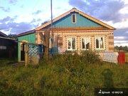 Продажа коттеджей в Суроватихе