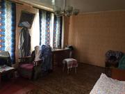Дача вблизи города Чехова. - Фото 5
