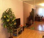 1-комнатная квартира в г.Сергиев Посад - Фото 4