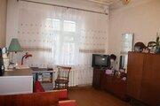 Продаем 3-комнатную квартиру в г. Шелехов 2-й квартал - Фото 2