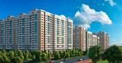 Продажа квартиры, Зеленоград, м. Пятницкое шоссе, К. 1702 - Фото 1