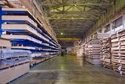 Продам производственный комплекс 33 500 кв.м. - Фото 2
