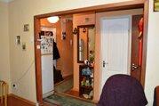 Продается 2-х комнатная квартира г.Пересвет - Фото 4