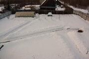 Просторный дом с гаражом - Фото 5