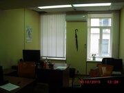 Офис в особняке 18 кв.м, метро Третьяковская, Б. Полянка, д.7/10с3 - Фото 4