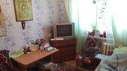 2-к 43,7м ул. Дружбы 10 - Фото 5
