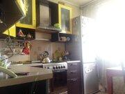 3-х комнатная квартира в Щелково - Фото 2