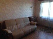 2-к. квартира в г.Пирогово